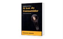 A Luz do Consumidor